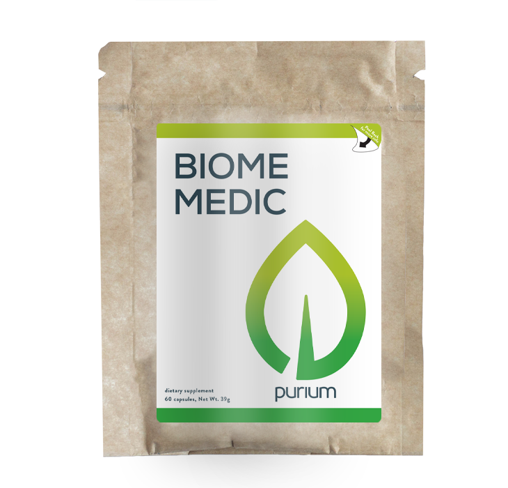 BiomeMedic_Compostable_ProductImg_1328x@2x