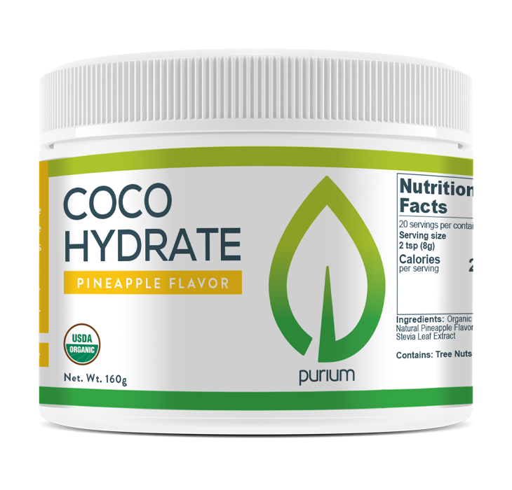 Coco_Hydrate_Pineapple-0819_Product_1328x@2x