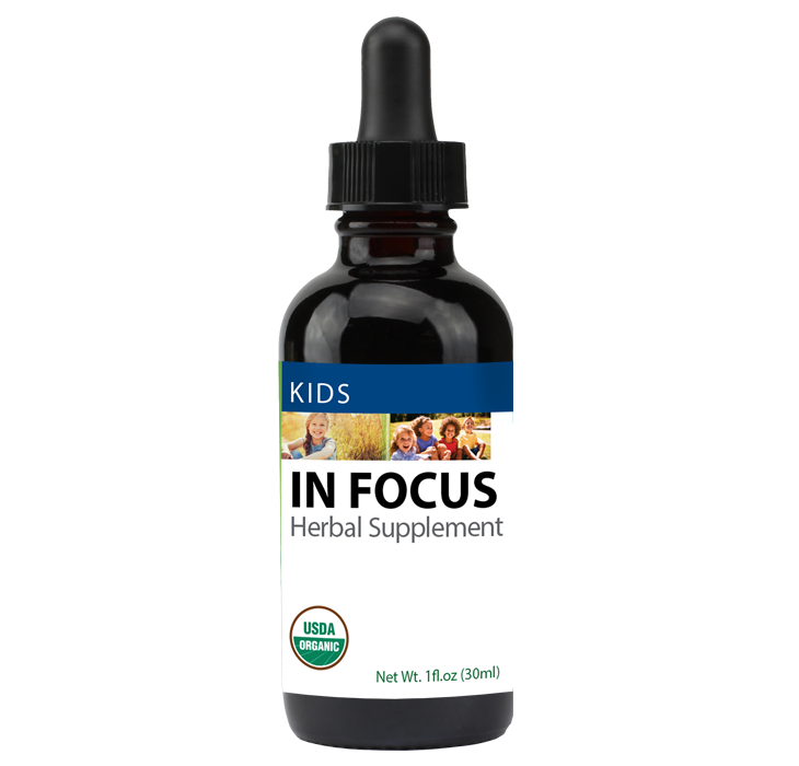 Php in focus kids tincture 730x700px