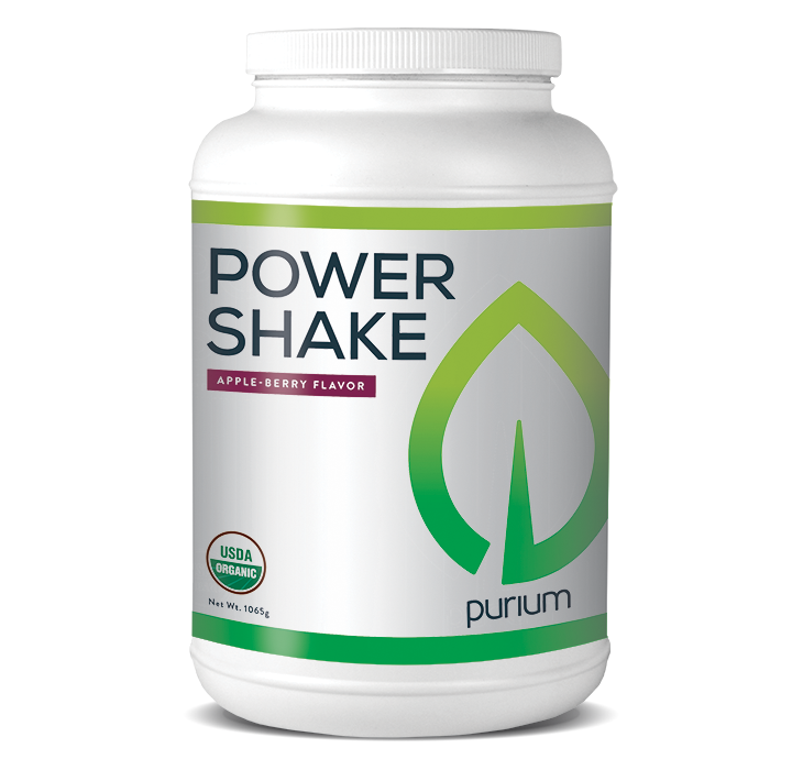 PowershakeAppleBerry_1065g_1328x@2x