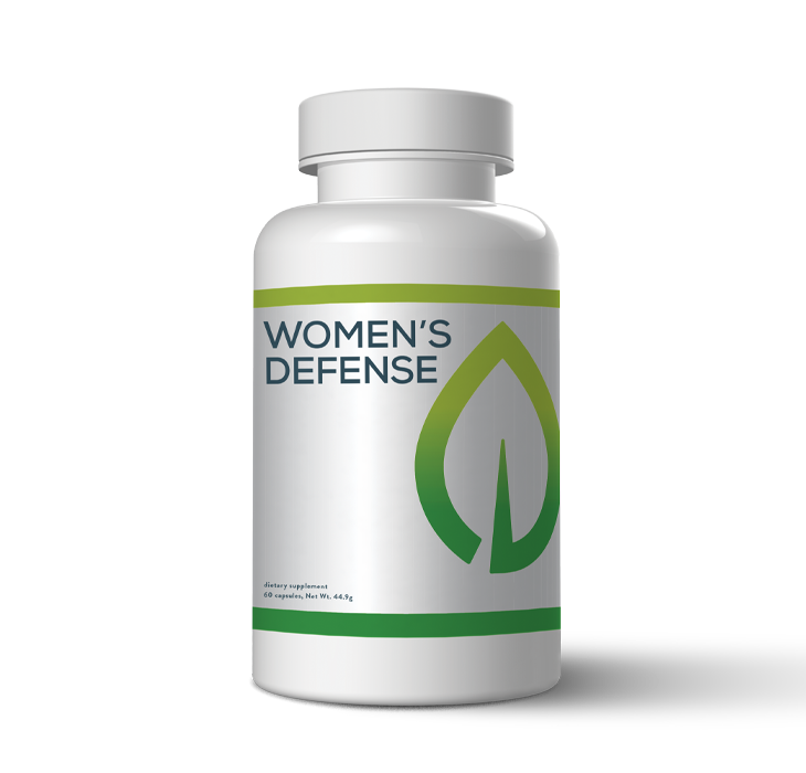 WomensDefense_1328x@2x