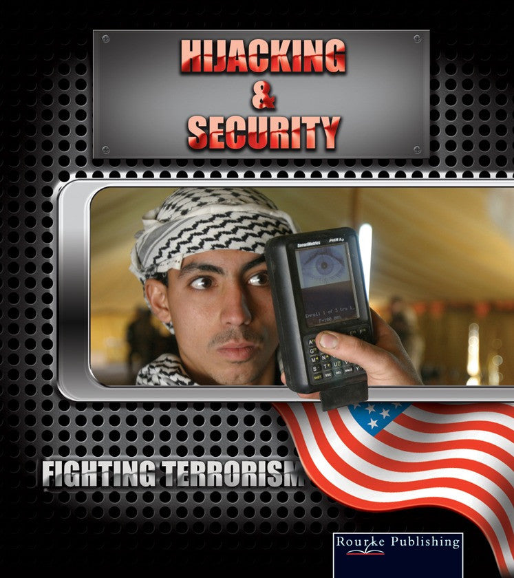 2006 - Hijacking and Airline Security (eBook)