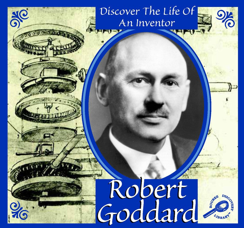 2006 - Robert Goddard (eBook)