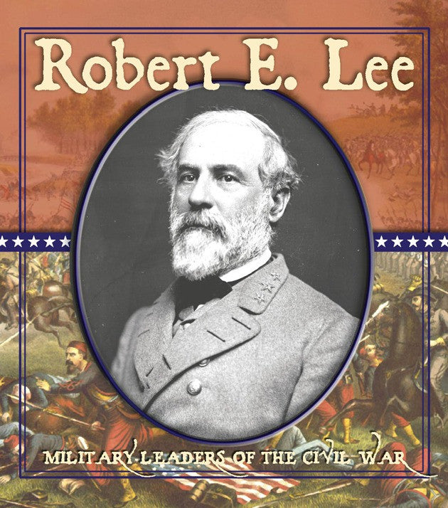 2006 - Robert E. Lee (eBook)