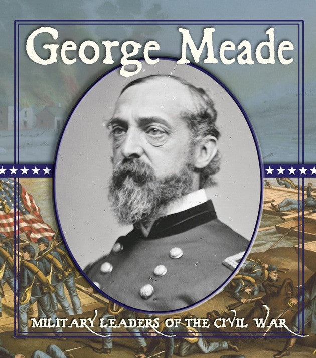 2006 - George Meade (eBook)