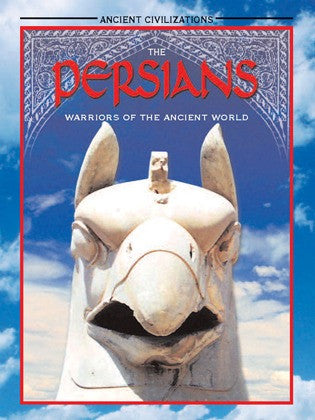 2005 - The Persians (eBook)