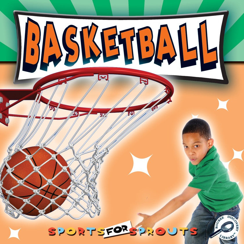 2011 - Basketball (eBook)