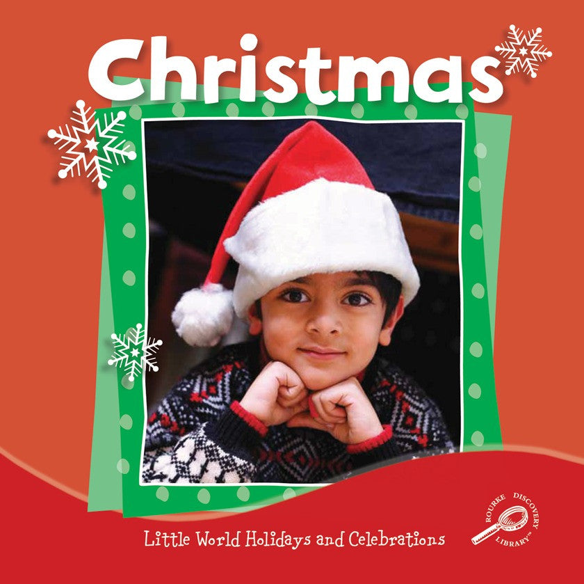 2011 - Christmas (eBook)