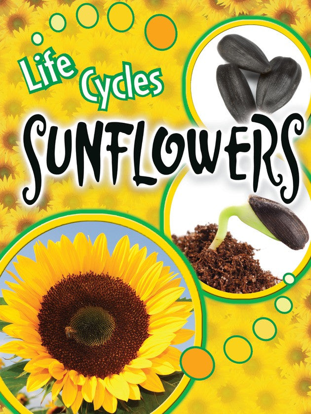 2011 - Sunflowers (Paperback)