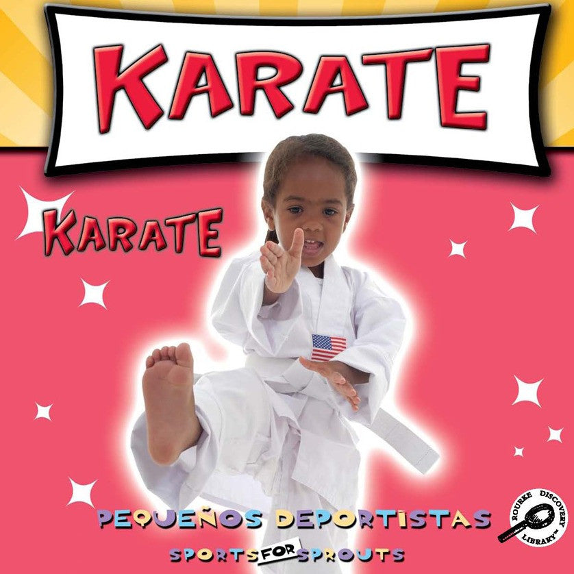 2010 - Karate (Karate) (eBook)