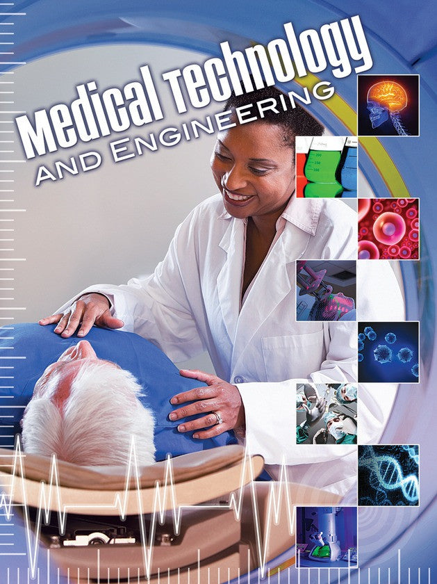 2013 - Medical Technology and Engineering (Paperback)