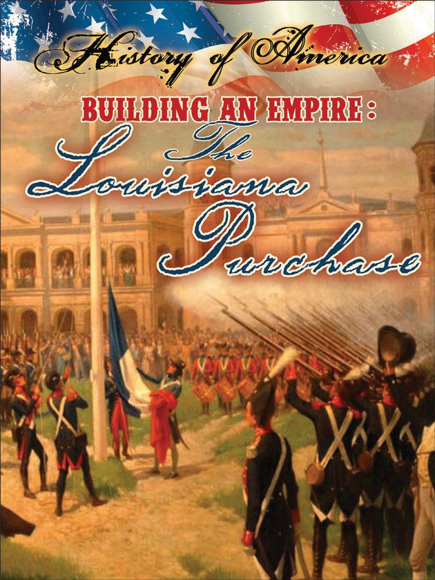 2014 - Building An Empire (Paperback)