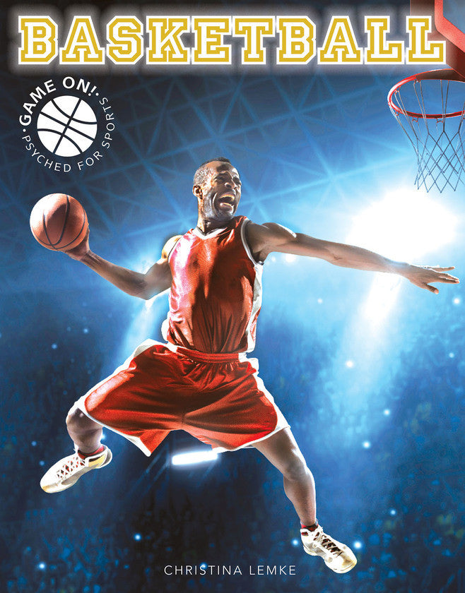 2017 - Basketball (eBook)