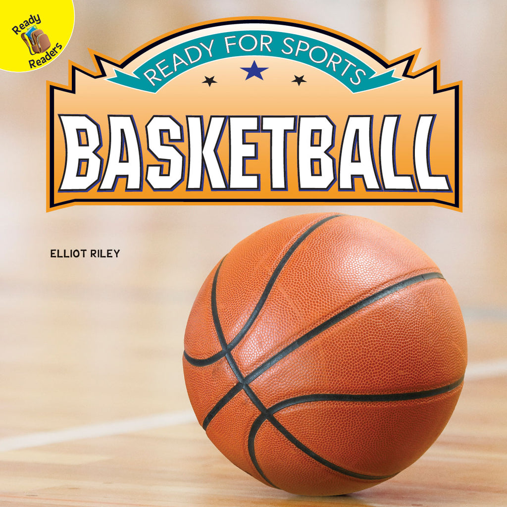 2019 - Basketball (eBook)