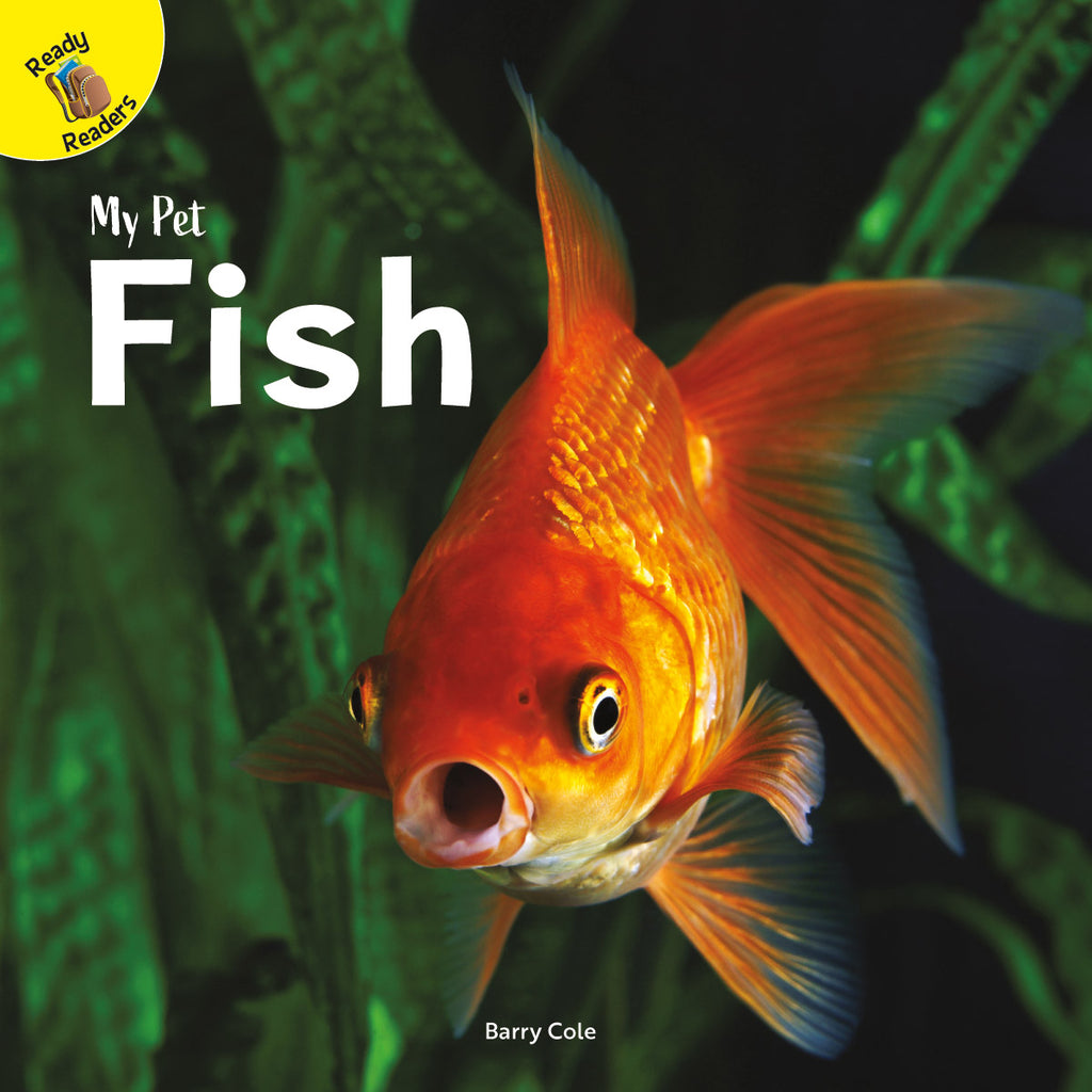 2020 - Fish (eBook)
