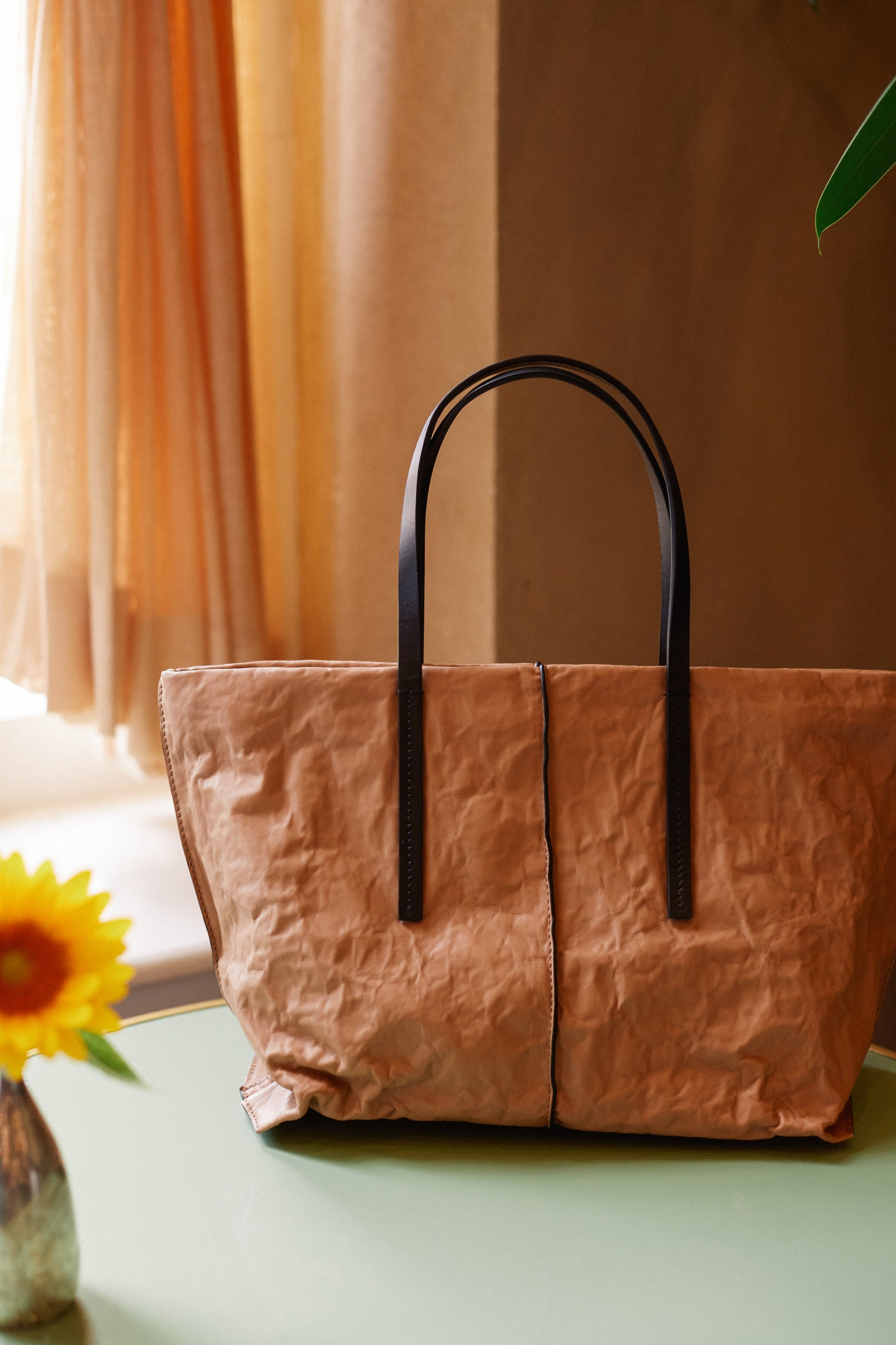 Anima Shopper - Lesetta