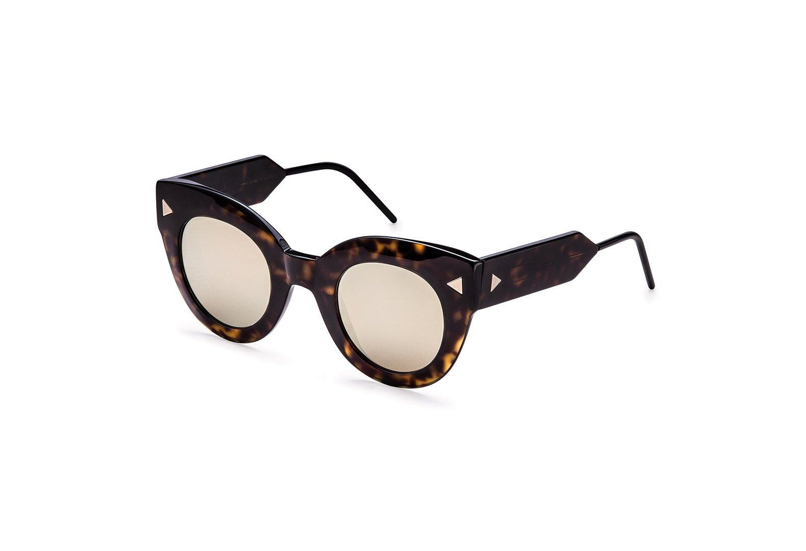 Alma Sunglasses