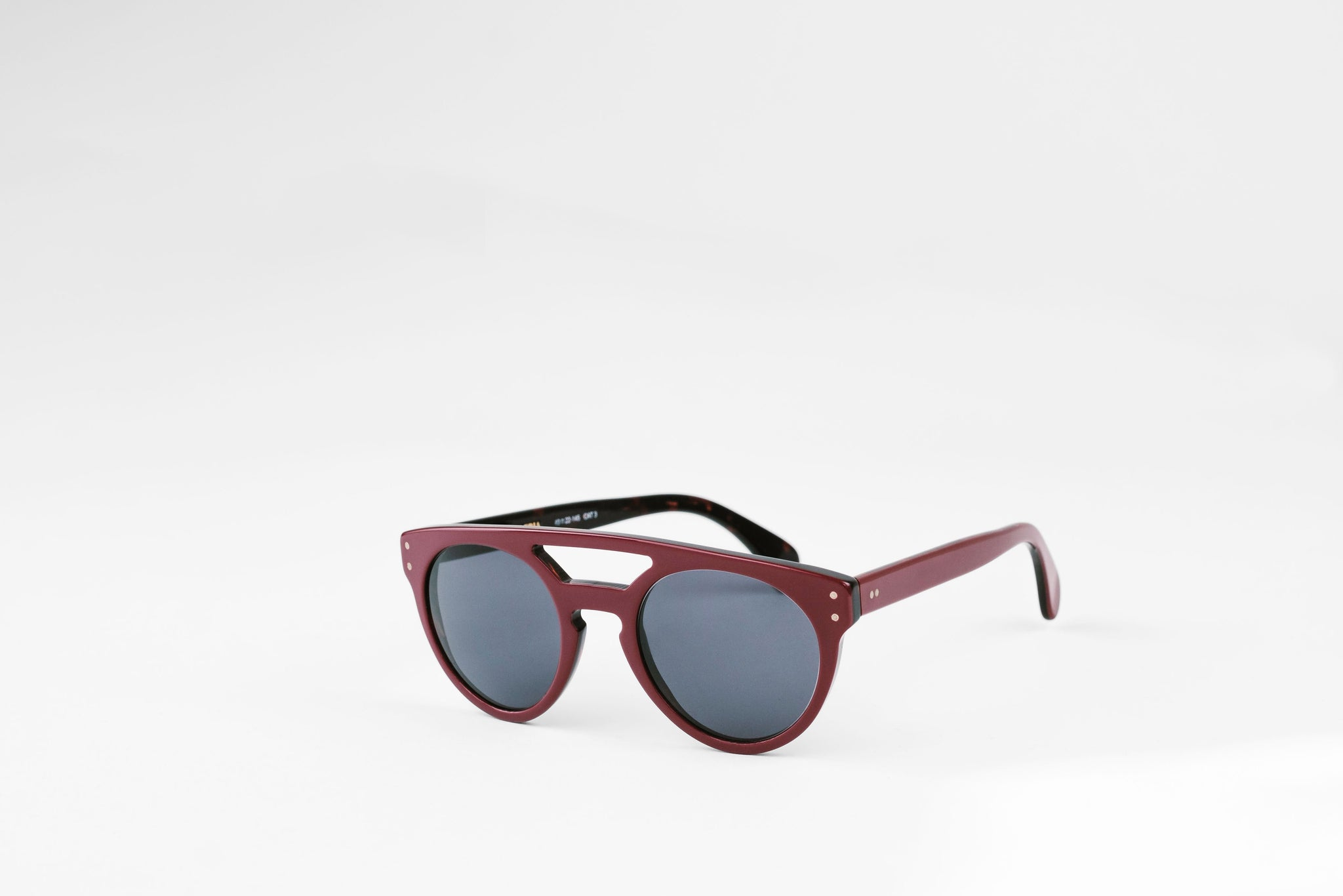 Avatar Limited Edition Sunglasses - Lesetta
