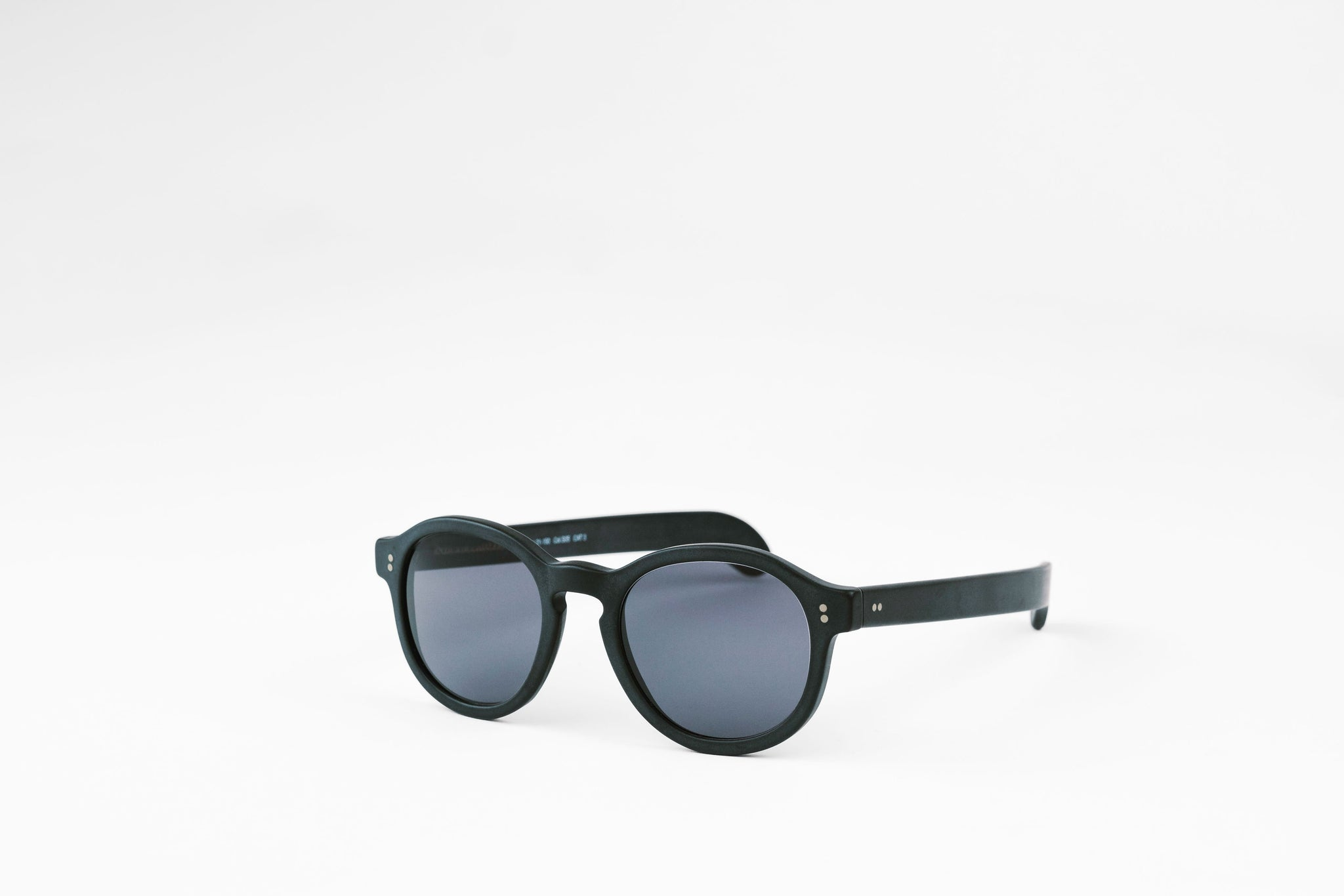 Funis Sunglasses