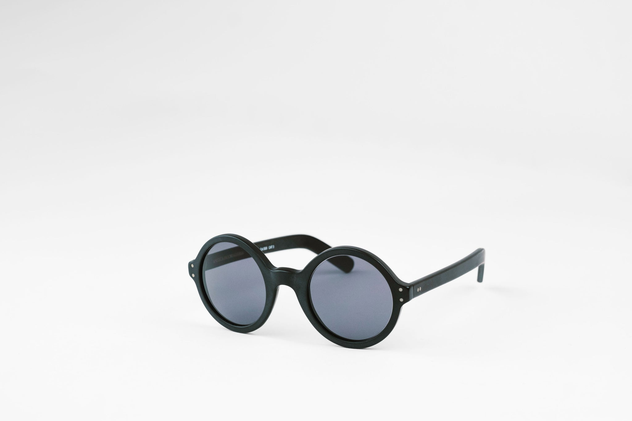 Giotto Sunglasses - Lesetta