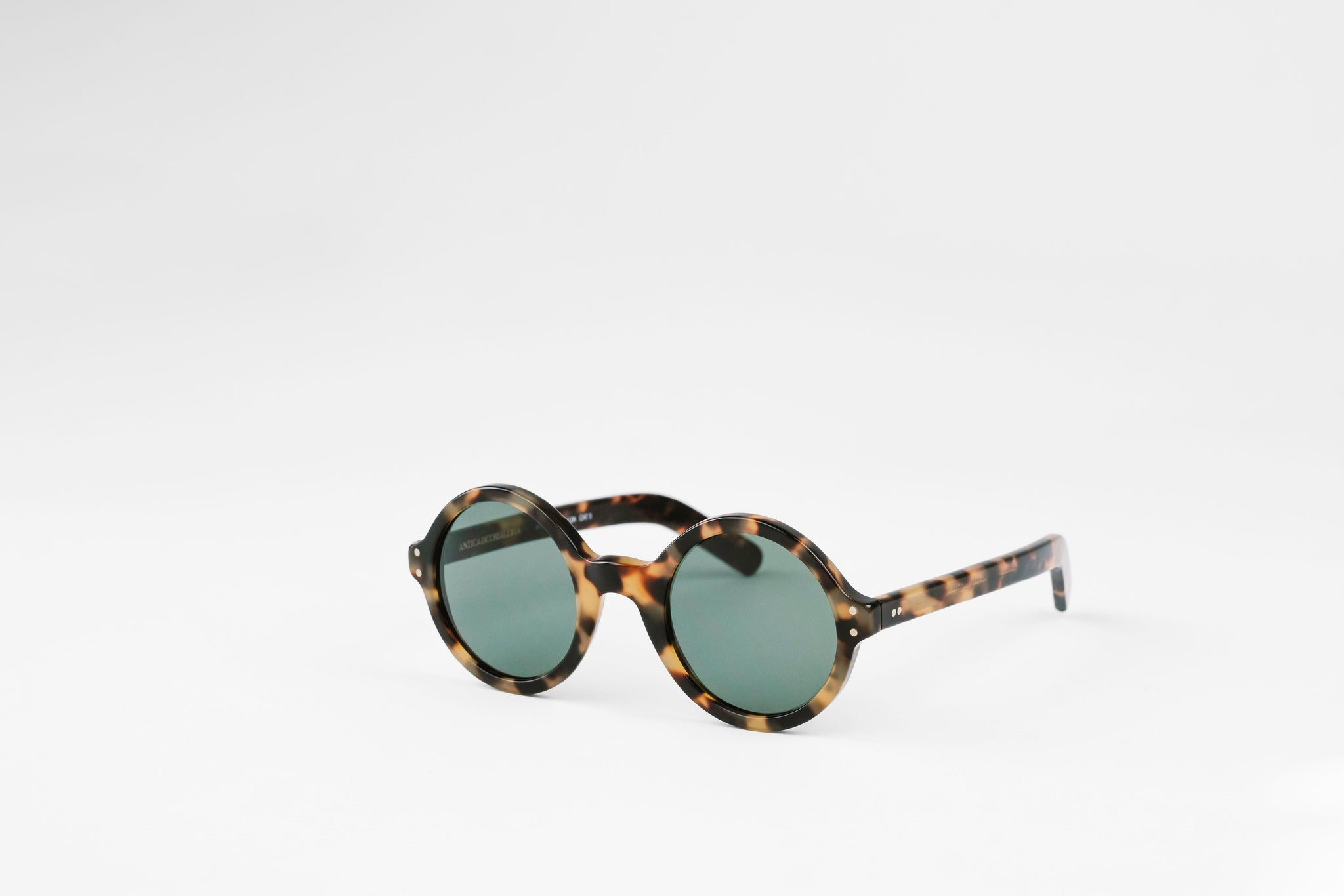 Giotto Sunglasses