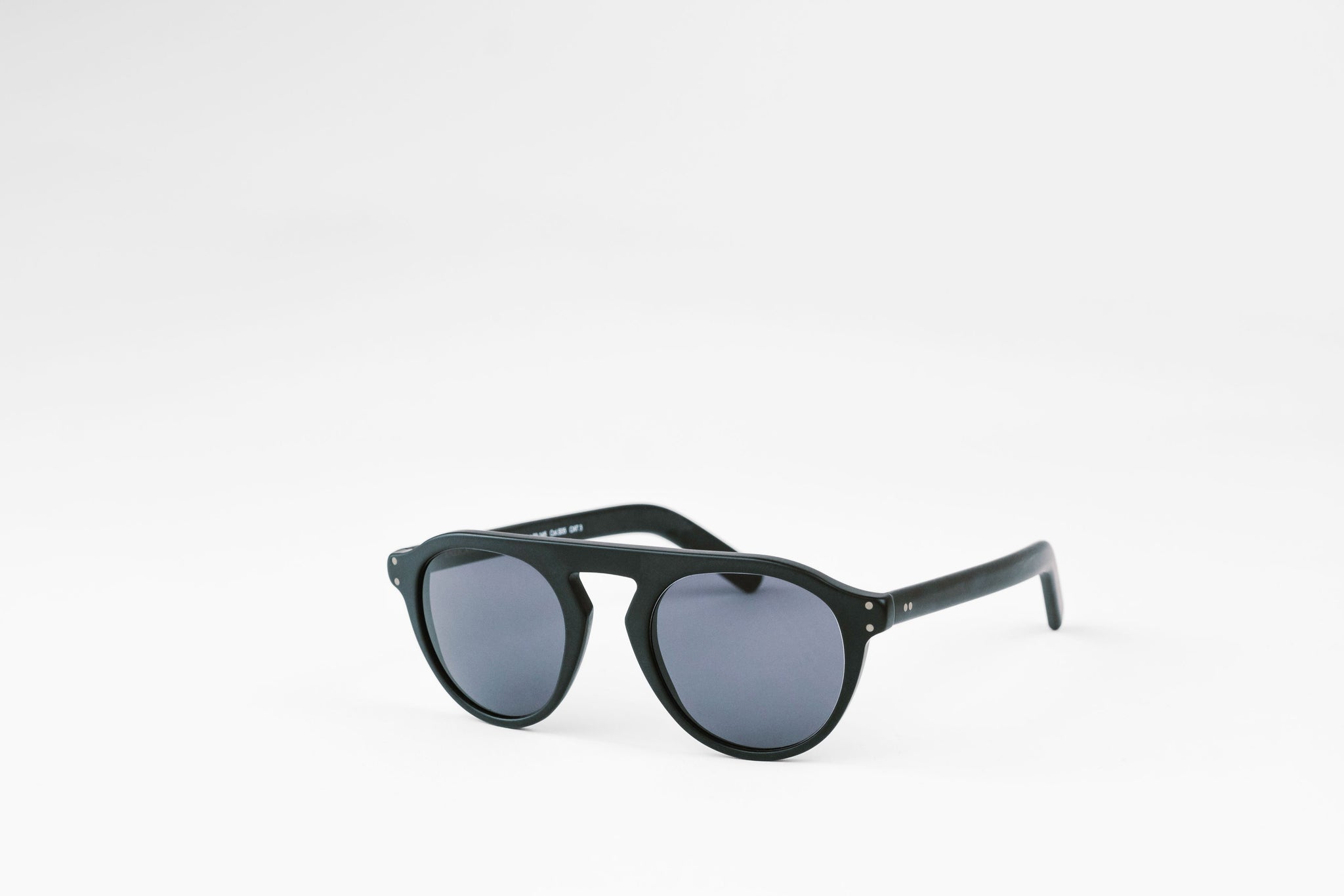 Miller Sunglasses