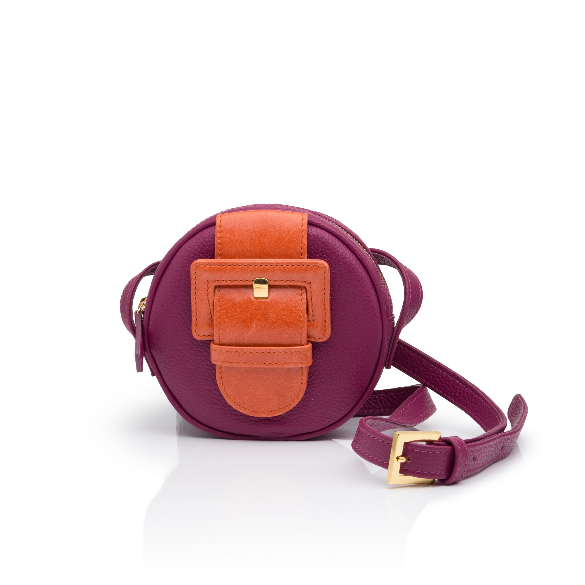 Billie Handbag - Lesetta