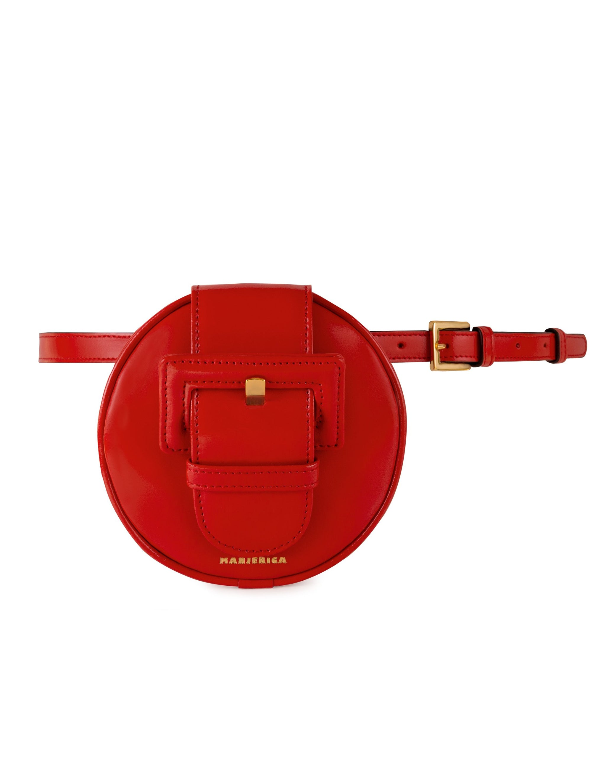 Billie Belt Bag - Lesetta