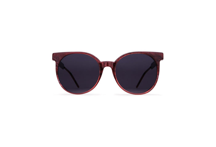 Juliette Sunglasses