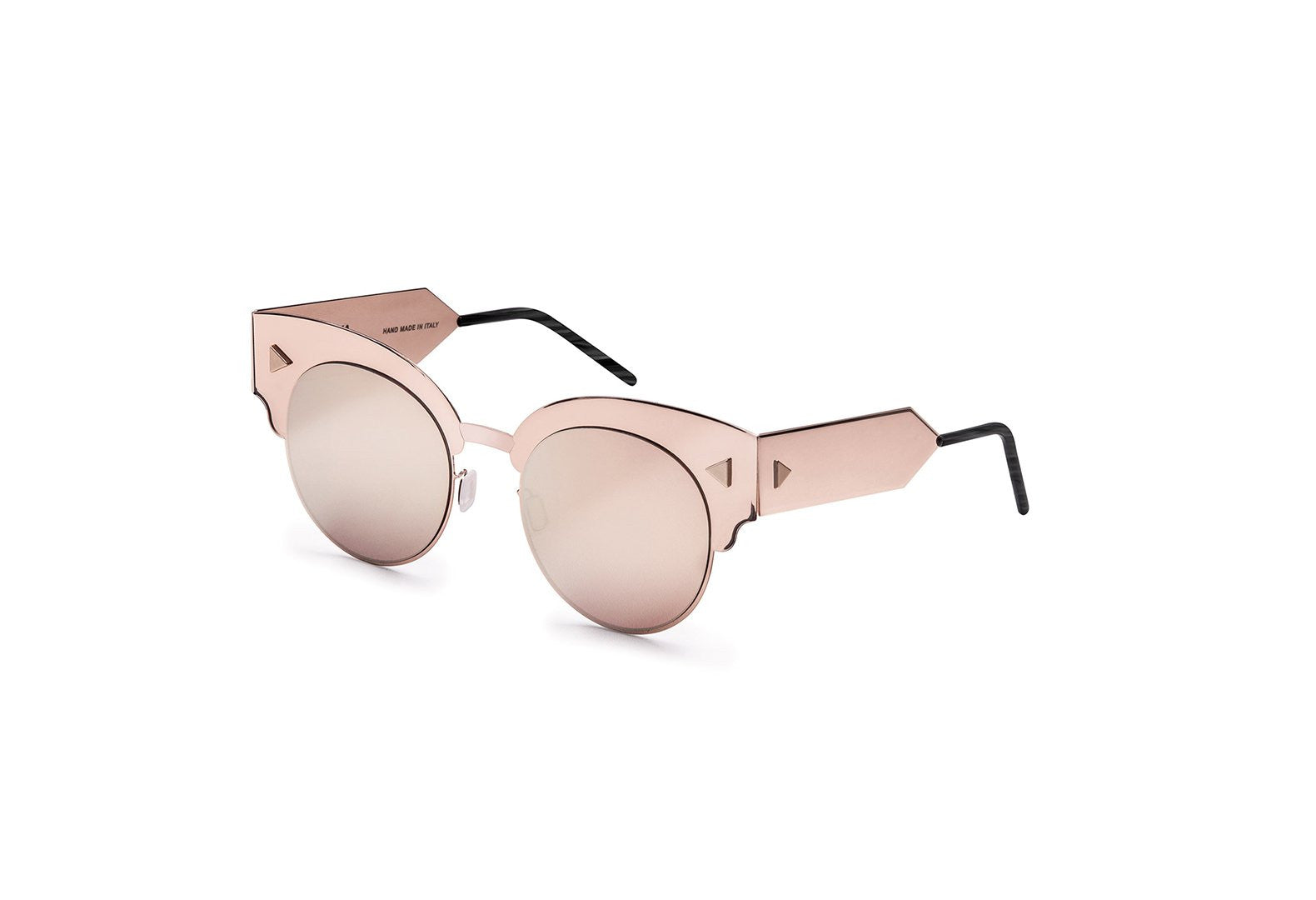 Milky Way Sunglasses - Lesetta