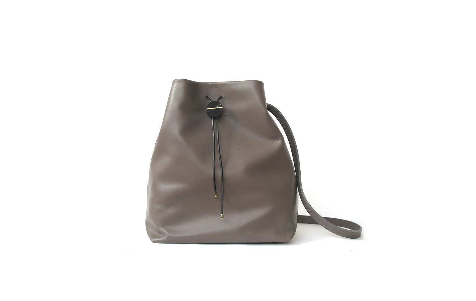 Romero Bucket Bag - Lesetta