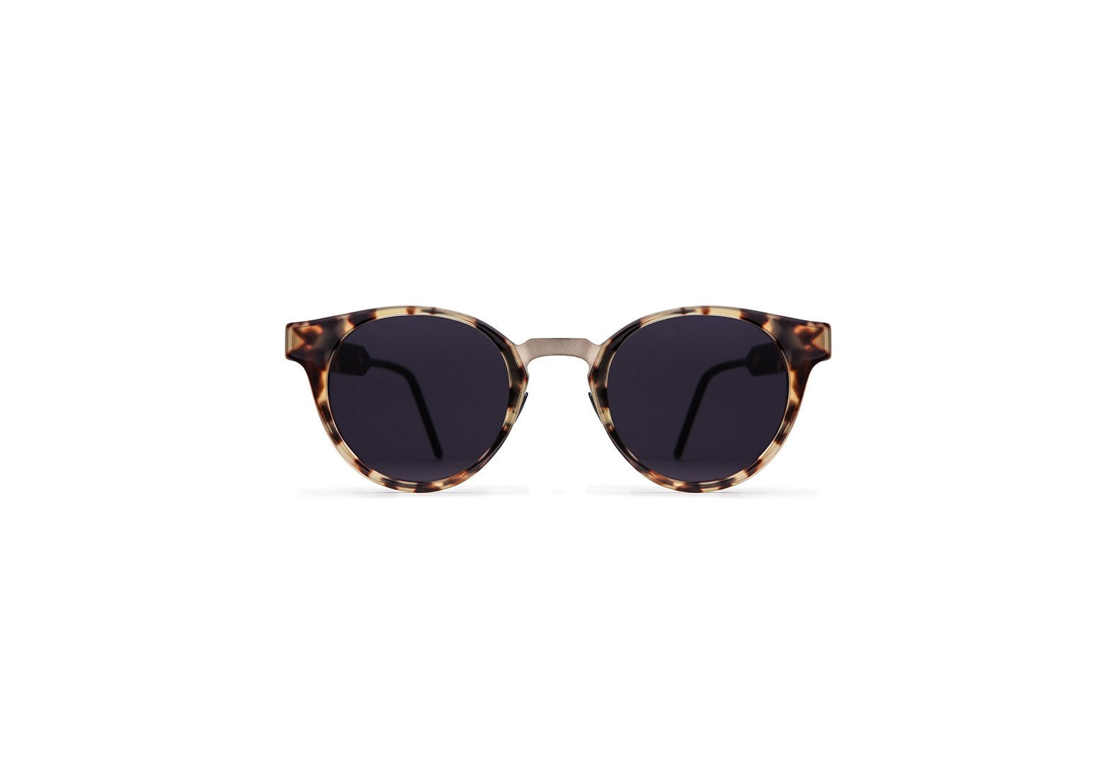 Williams Sunglasses - Lesetta