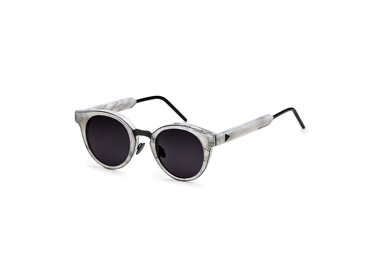 Williams Sunglasses