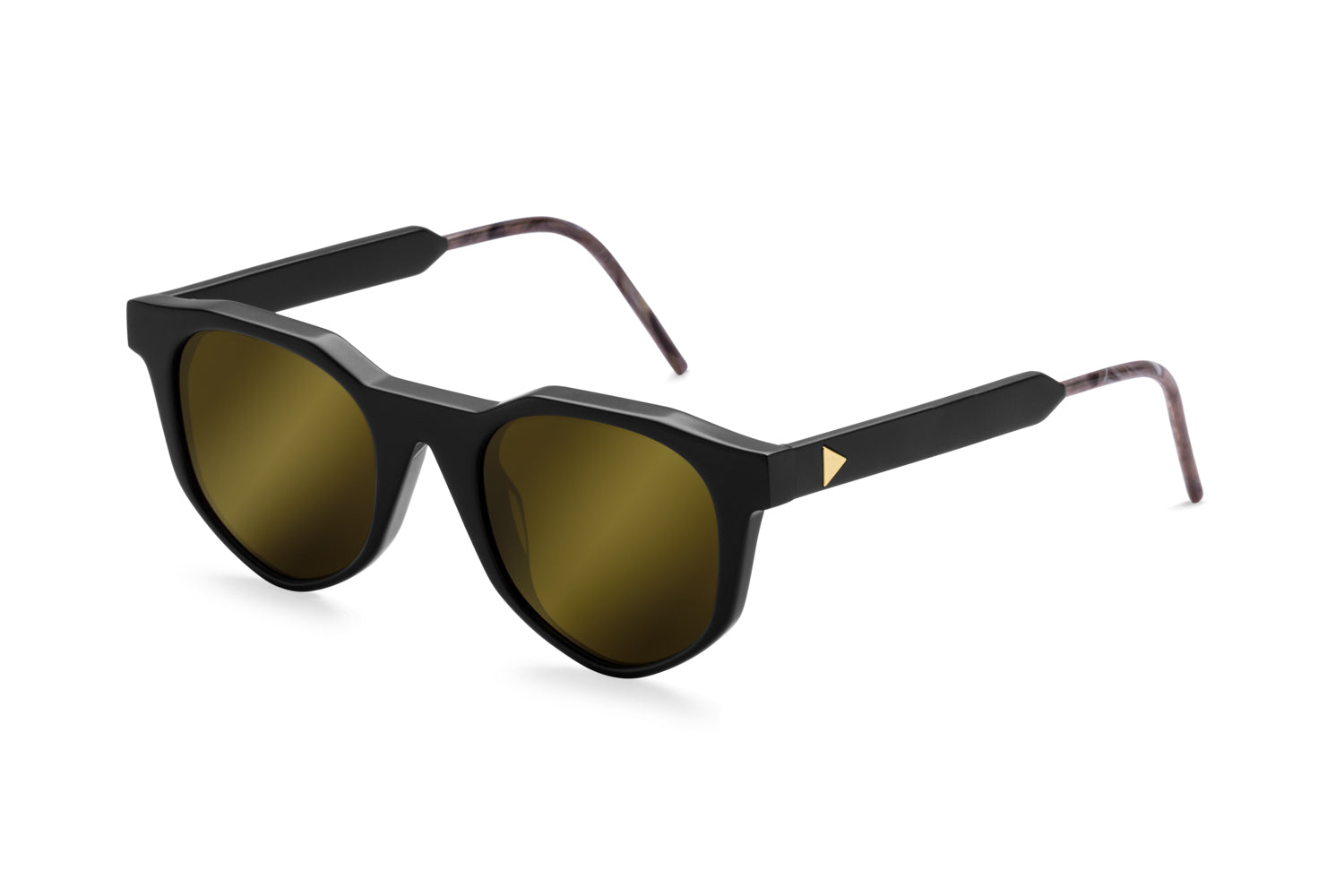 Evan Sunglasses