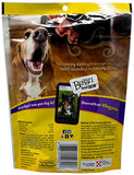 Beggin' Strips Dog Treats, Bacon Flavor, 6 Oz Pouch