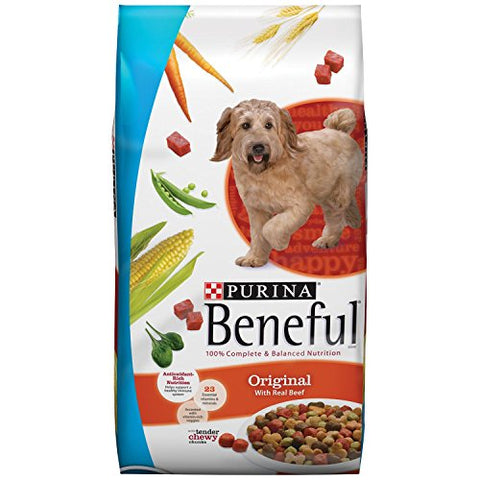 Beneful Original (44 lbs.)