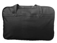 Cargo bag, CS36/CS32/CS28 BLACK