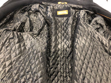 Michael Kors Men's Black Winter Coat Jacket Size L $595 - SUIT CHARITY OUTLET