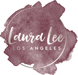 Laura Lee Los Angeles