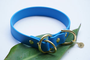 "1"" Waterproof Slip Collar"