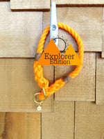 Explorer Edition Collar