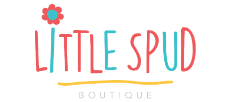 Little Spud Boutique