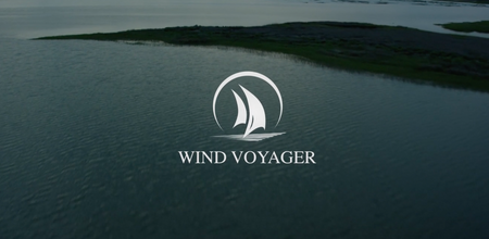 Wind Voyager Triple-S Documentary