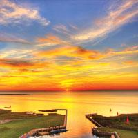 Top 10 Things To Do on Your Outer Banks Vacation
