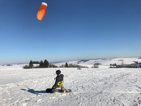 "How to ""Take"" a Session 