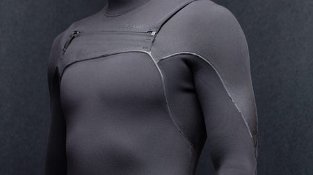 Peak Performance | Superior Durability | Patagonia's New Rubber