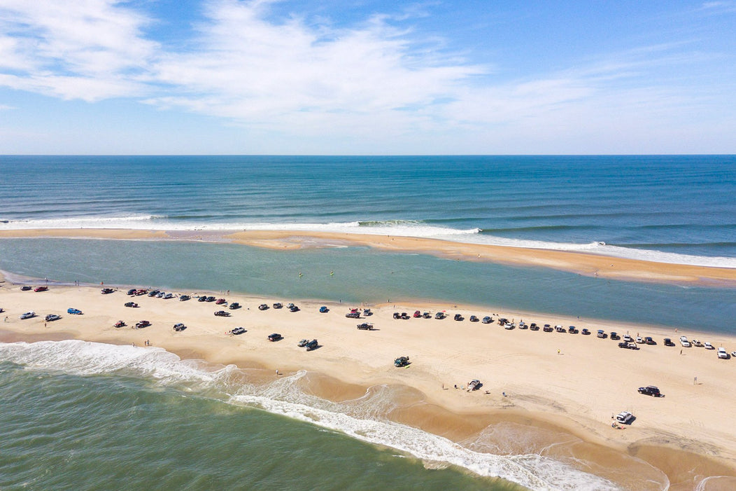 Outer Banks Ranked #1 Summer Destination for 2020 - Forbes