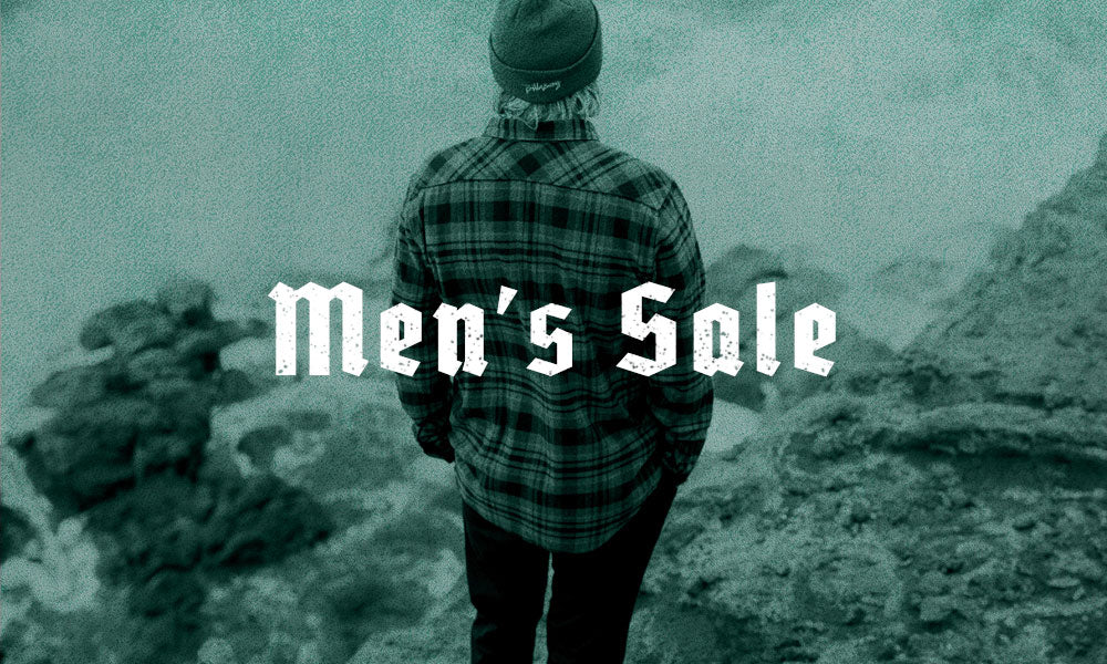 Gifts for Him - Men's Sale