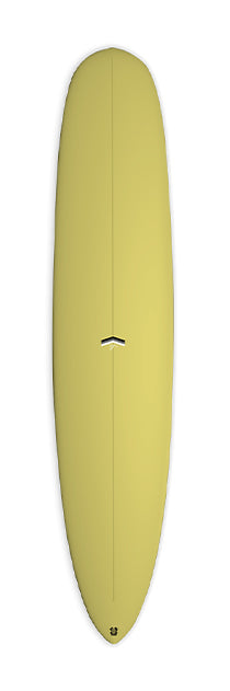 CJ Nelson Designs Colapintail Surfboard