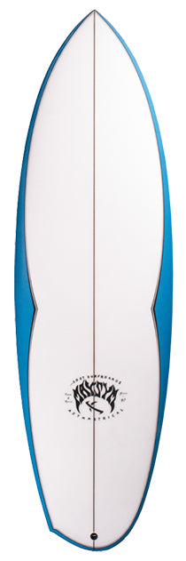 Lost Maysym Surfboard